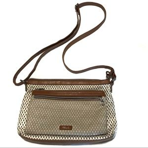 Relic Bags - Relic Today Is The Day crossbody bag